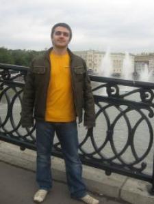Тигран Павлович Калиян