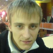 Денис Андреевич Морозов