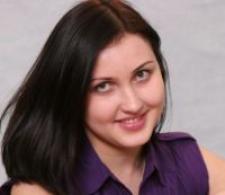 Екатерина Дмитриевна Землянская