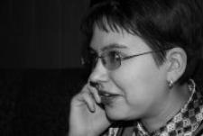 Татьяна Александровна Качалова