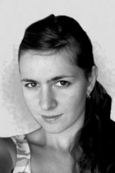 Екатерина Геннадьевна Никитина