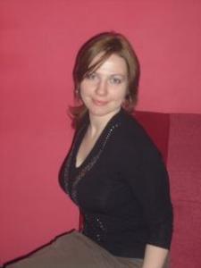Алевтина Дмитриевна Лапухина