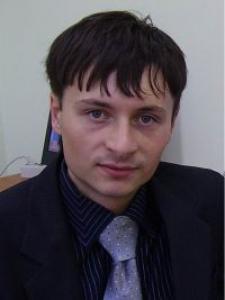 Максим Шепелев Владимирович