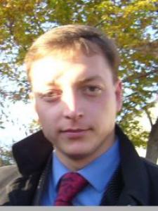 Константин Викторович Попов