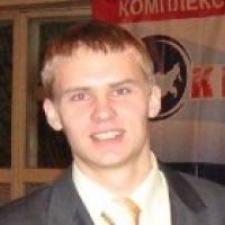Мошков Константинович Анатолий
