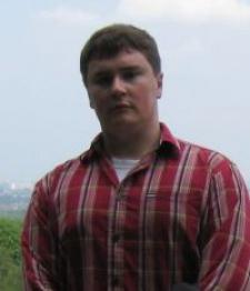 Виктор Александрович Макаричев