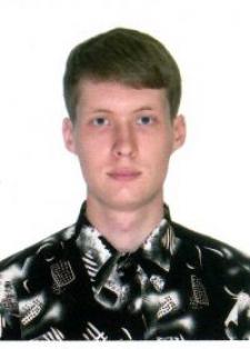 Петр Сергеевич Соколов