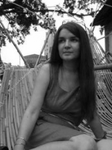 Екатерина Михайловна Сербина