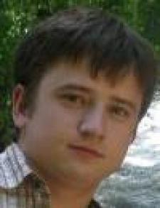 Максим Сергеевич Ширинкин
