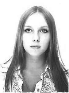 Анастасия Юрьевна Образцова