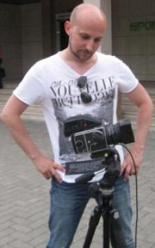 Андрей Владимирович Марач