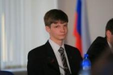 Олег Игоревич Геращенко
