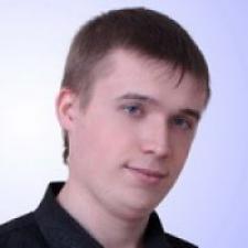 Денис Николаевич Писарев