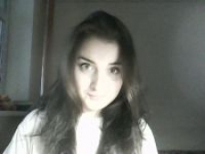 Анастасия Евгеньевна Кукуева