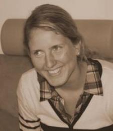 Svenja Gaertner