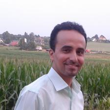 Mutadhid Hamed Alobaidi
