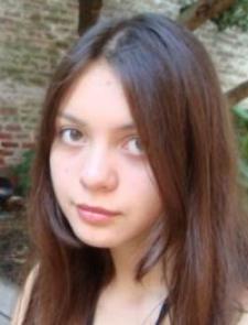 Екатерина Иннокентьевна Хан