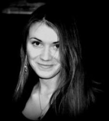 Амина Константиновна Прима