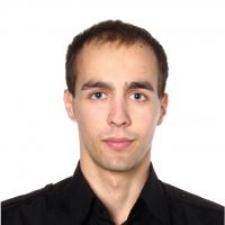 Антон Федорович Царенко