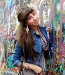 Наталия Александровна Ярцева