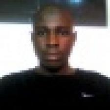Shasore Olajide Olajideyusuf