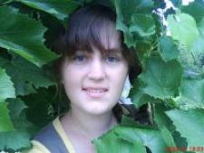 Татьяна Сергеевна Рязанцева