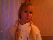 Ольга Андреевна Войнова