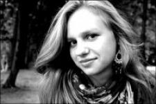 Мария Сергеевна Моторнова