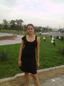 Камила Губайдулина
