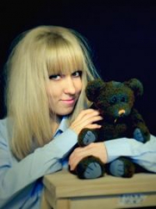 Татьяна Викторовна Давыдченко