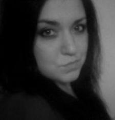 Наталья Валерьевна Черненко