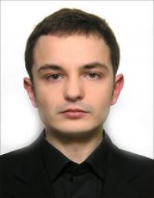 Андрей Владиславович Багинский