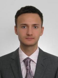 Ярослав Николаевич Некрасов