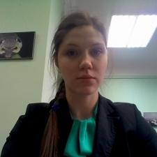 Наталья Александровна Колобова