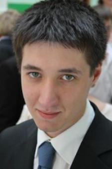 Анатолий Владимирович Бочинин