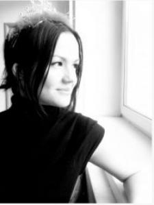 Екатерина Екоревна Федотова
