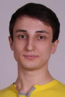 Алексей Святославович Куренной