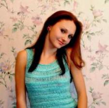 Екатерина Геннадьевна Колычева