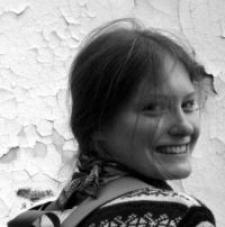 Наталия Олеговна Суханова