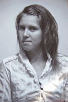 Александра Андреевна Варламова
