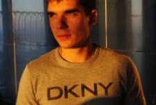 Алексей Сергеевич Санин