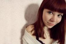 Дарья Владимировна Афанасьева
