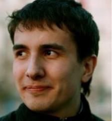 Георгий Владимирович Удавихин