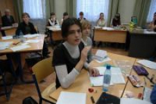 Александровна Панарина Дарья