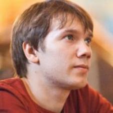 Дмитрий Сергеевич Зеленчук