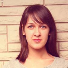 Елена Владимировна Тельмикова