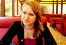 Юлия Анатольевна Сакирко