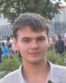 Александр Сергеевич Бурминский