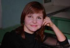 Людмила Анатольевна Толчеева
