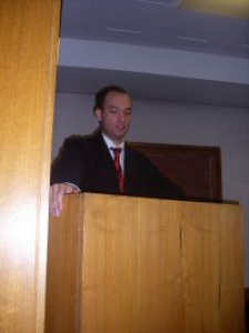 Михаил Сергеевич Ващенко